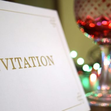 wedding-invitation-image-1024x683