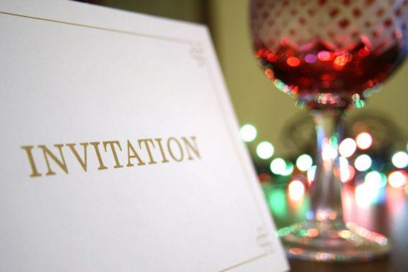 wedding-invitation-image-1024x683