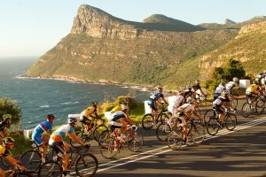 destinations for cycling holidays